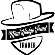 MadHedge Online Wealth Summit